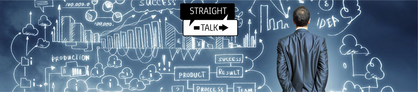 Straight Talk on Software Procurement Options